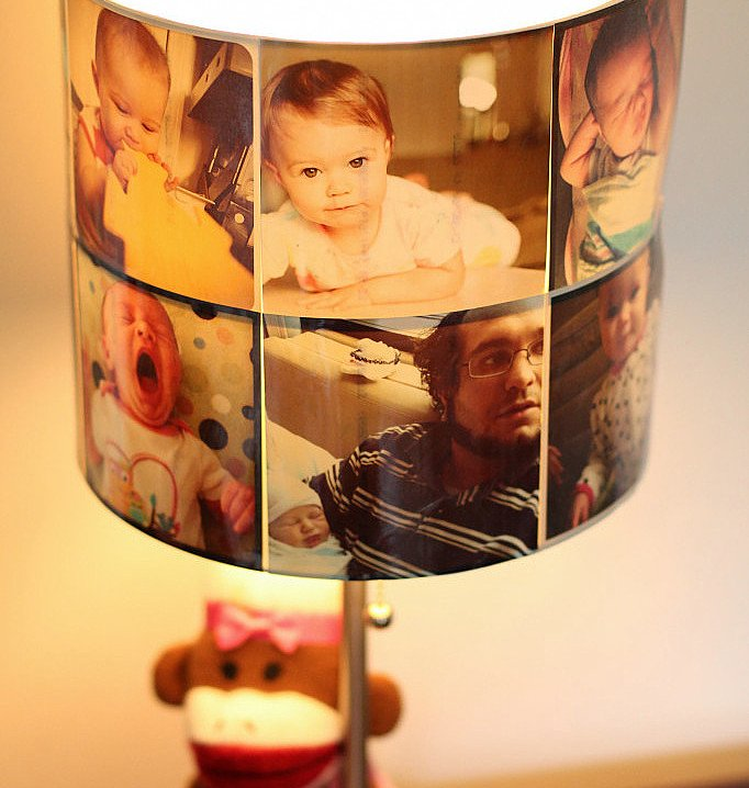 instagram-photo-lampshade-1