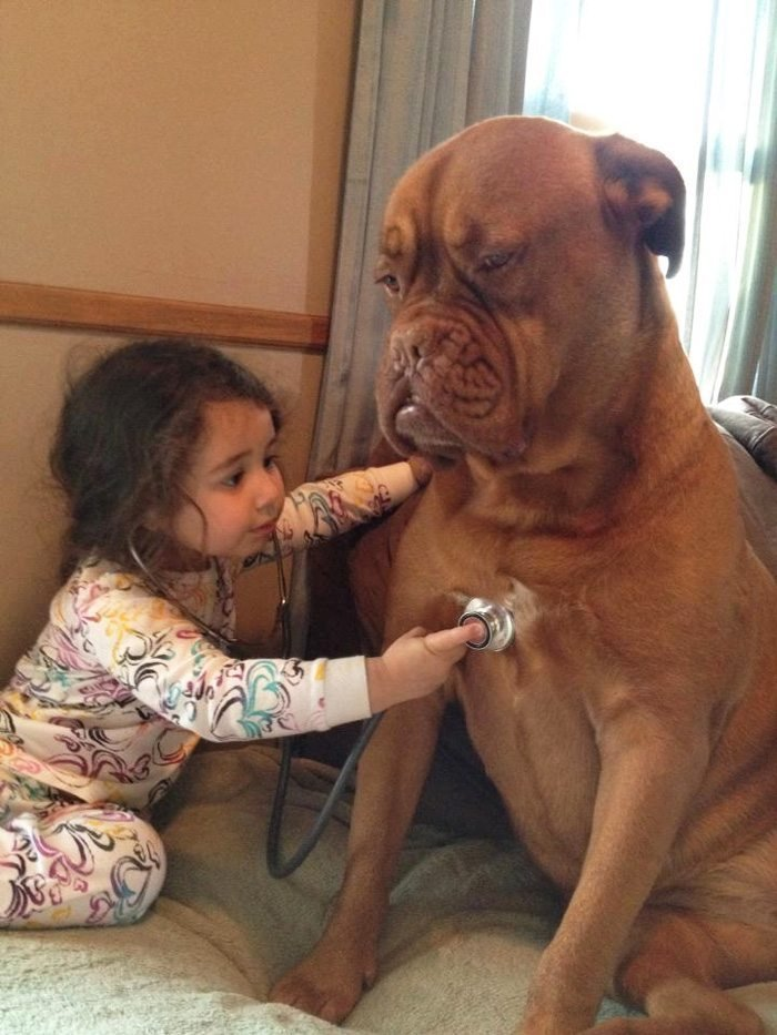kids-with-dogs-67