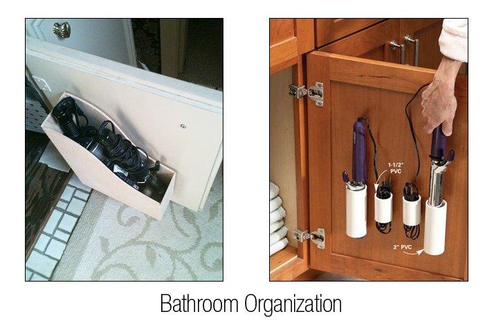 organize-iron