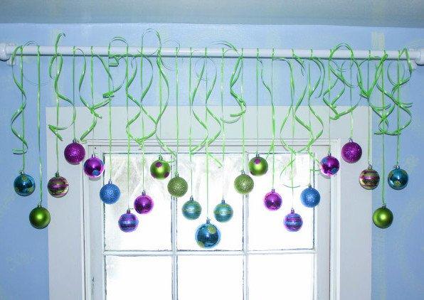 ornament-window-decor