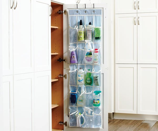 over_the_door_closet_org_cleaning_supplies