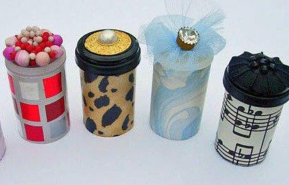 pill-bottle-gifts