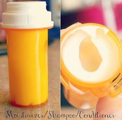 pill-bottle-travel-containers