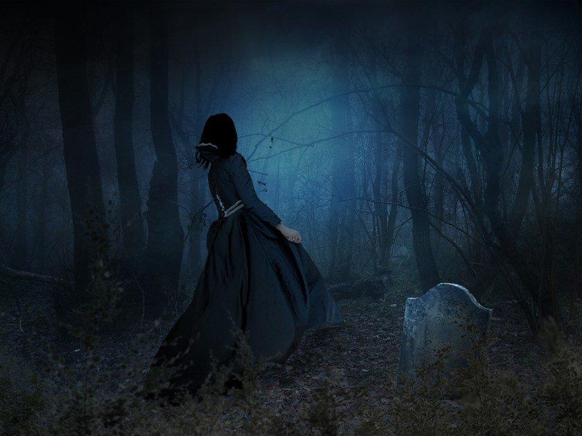 「悪夢」の画像検索結果