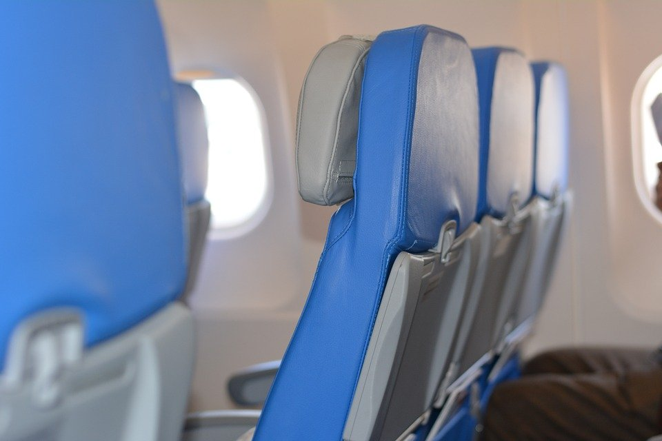 economy flight pixabay에 대한 이미지 검색결과