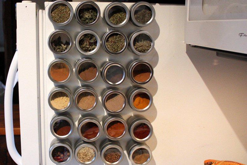 spice-magnet-ref