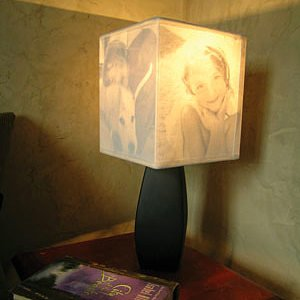 square-photo-lampshade-3