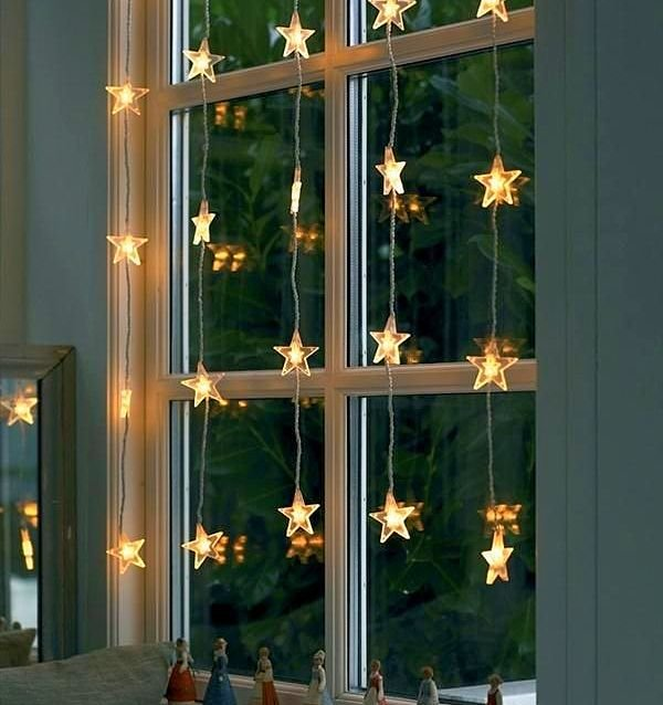 star-lights-garland