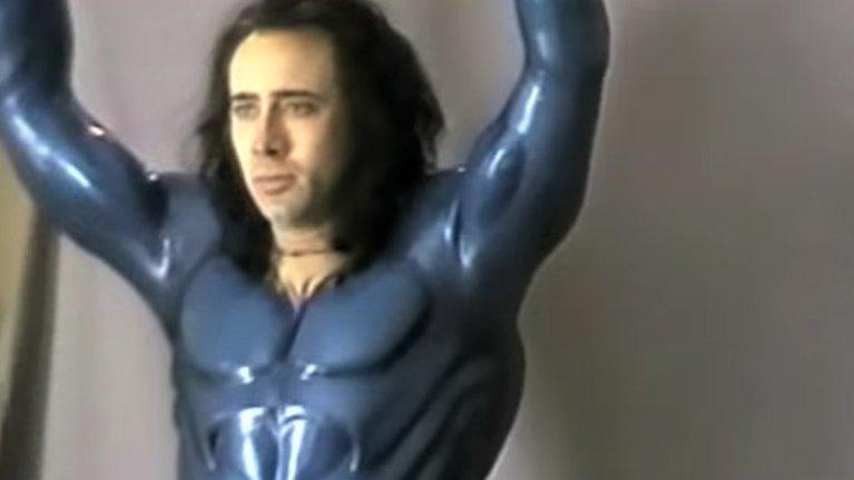 Superman-vive-Nicholas-gaiola