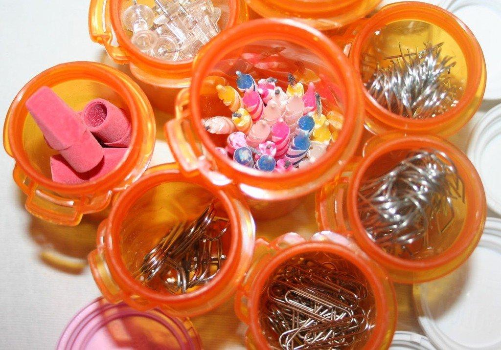 supplies-pill-bottle