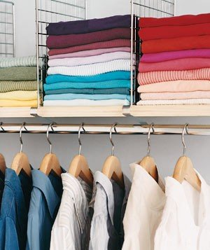 sweaters-shelf-dividers