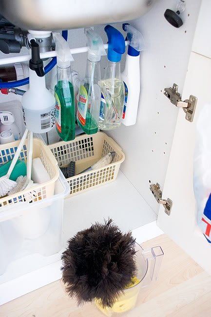 Here Are 21 Brilliant DIY Hacks To Declutter Your House And Life