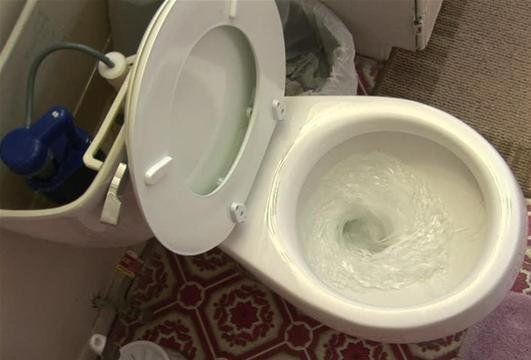 the-toilet-tank-trick_WidePlayer