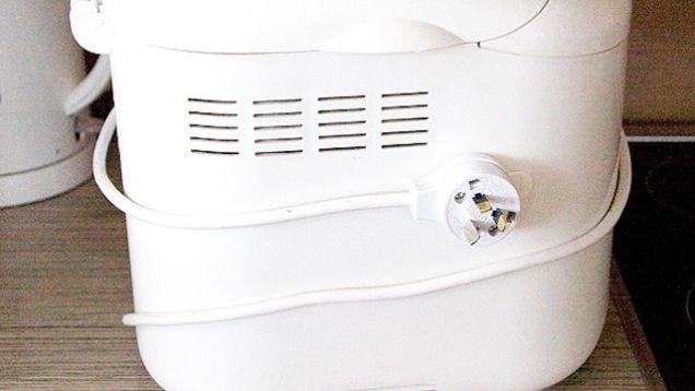 velcro-appliance