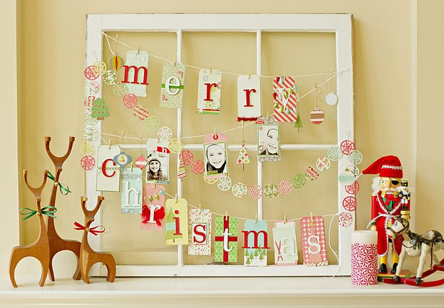 window-christmas-greeting