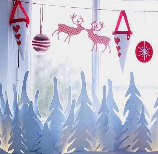 winter-wonderland-window-decor