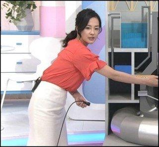 鈴木奈穂子 妊娠中에 대한 이미지 검색결과