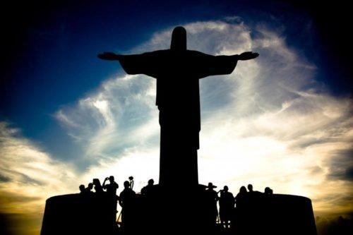 宗教에 대한 이미지 검색결과