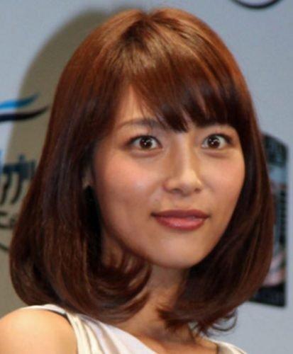 相武紗季 結婚에 대한 이미지 검색결과