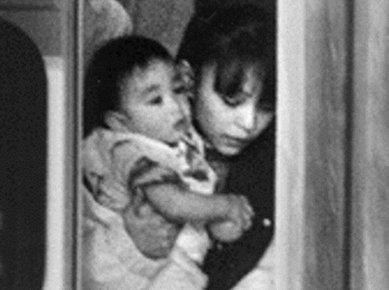 安室奈美恵 子供에 대한 이미지 검색결과