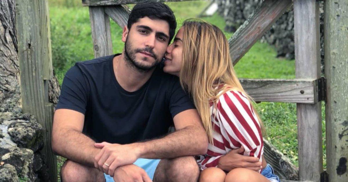 anitta.png?resize=1200,630 - Anitta e Thiago Magalhães anunciam separação