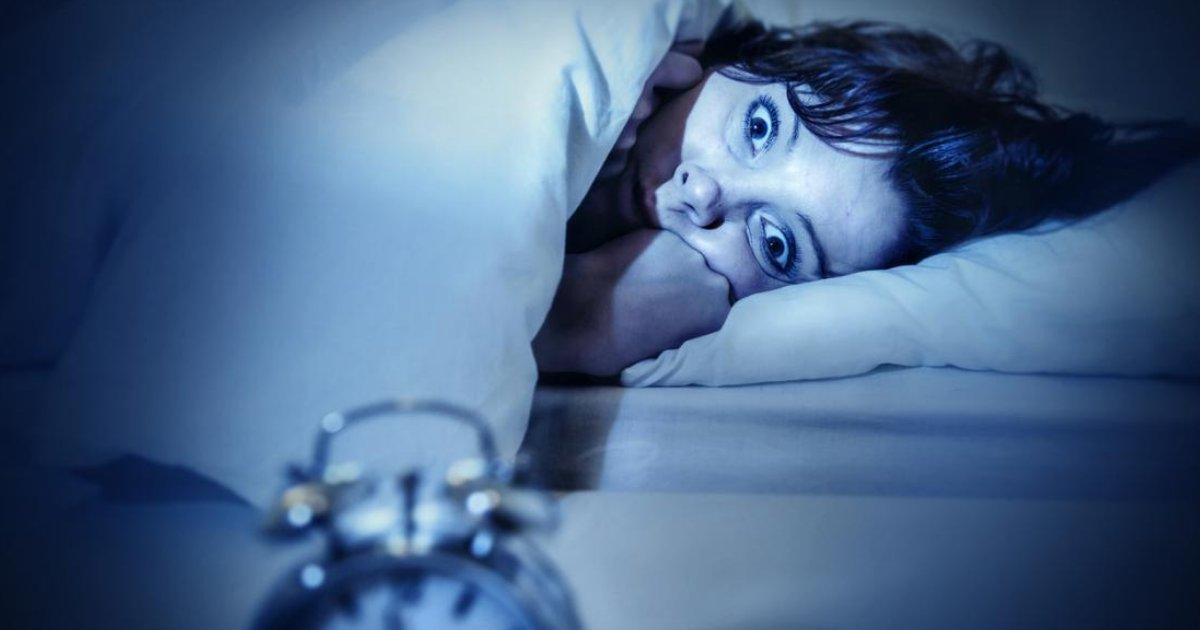 ansiedade.png?resize=636,358 - Ansiedade noturna: Como identificar e tratar