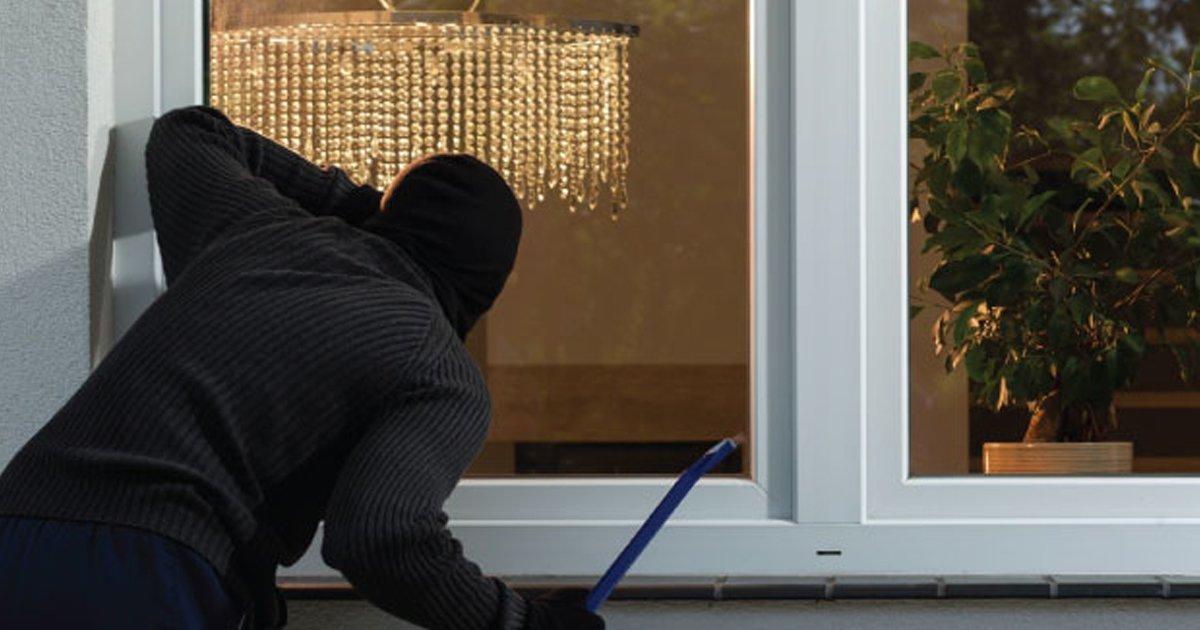 articulo1.jpg?resize=1200,630 - 10 Señales De Que Tu Casa Está Siendo Vigilada Por Ladrones