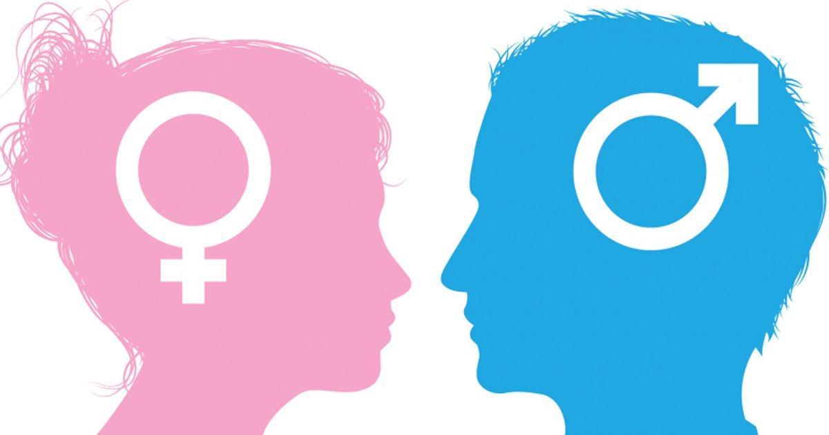 articulo15.jpg?resize=1200,630 - 12 Cosas Que Hombres y Mujeres Hacen De Diferentes Maneras