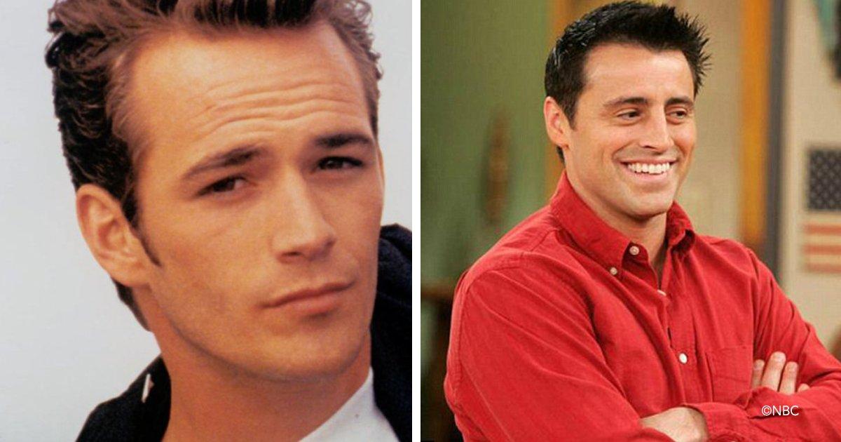 as.jpg?resize=300,169 - Te mostraremos como lucen y qué ha sido de los actores más atractivos de los 90