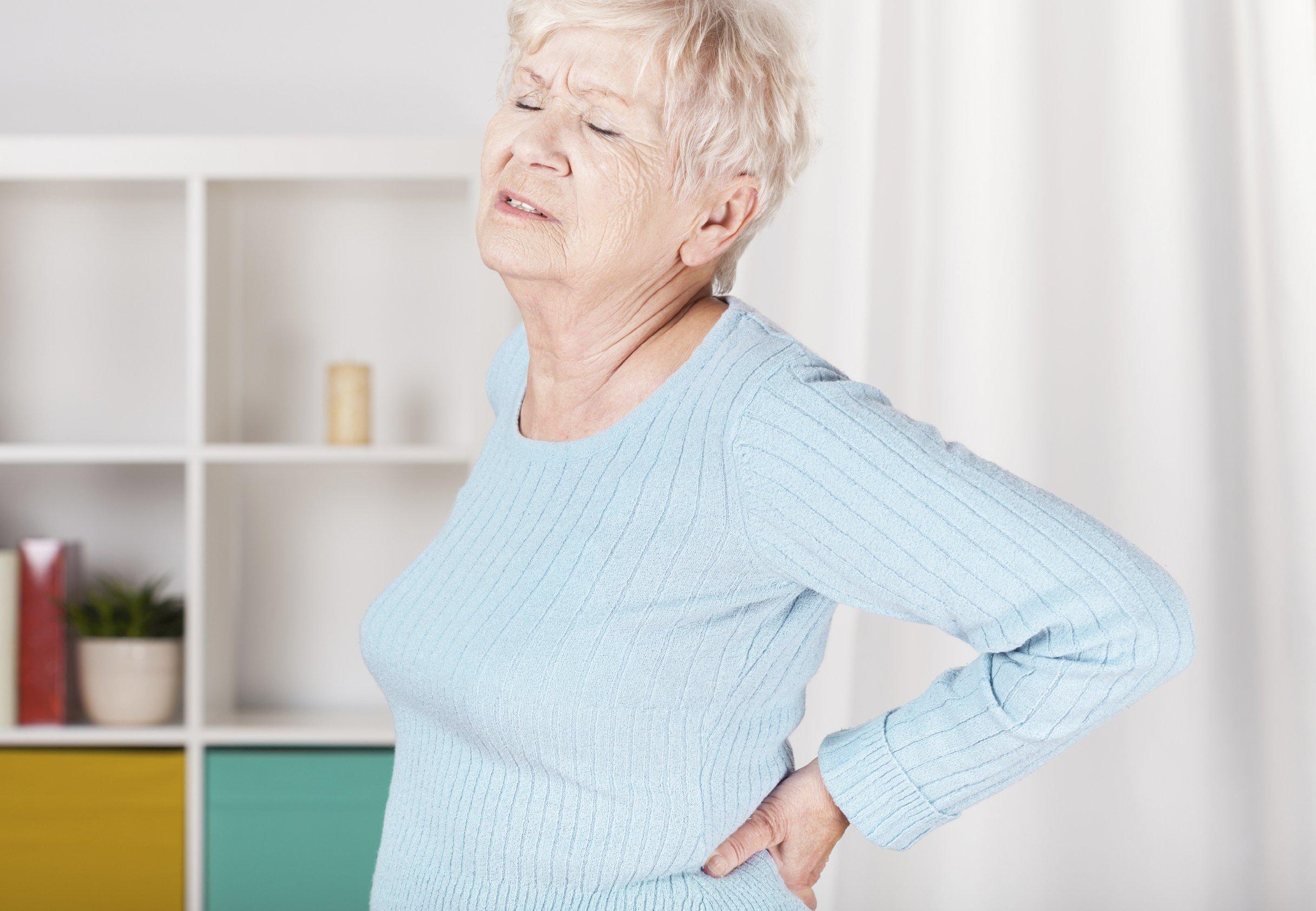 back painistock 000054325480 large.jpg?resize=1200,630 - Câncer pouco conhecido tem como sintoma dor nas costas: Saiba mais!