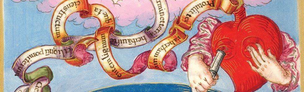 banner mysticism1 page1.jpg?resize=1200,630 - Conheça o acervo digital da maior biblioteca de magia e ocultismo do mundo
