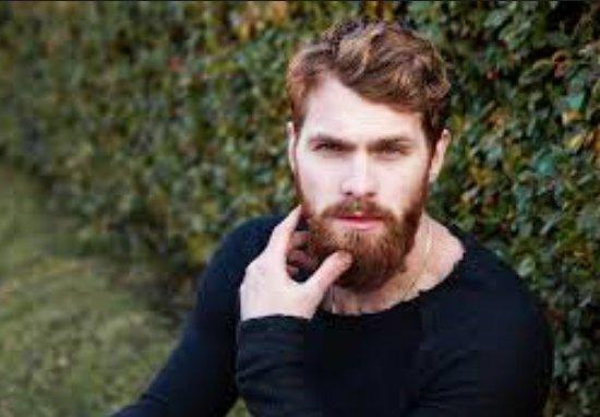 barbas-2