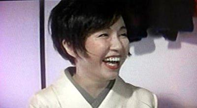「吉田日出子」の画像検索結果