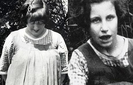 blogger image 1578291375 - Жизнь, которой не было: как сложилась судьба «исчезнувших» сестер Елизаветы II