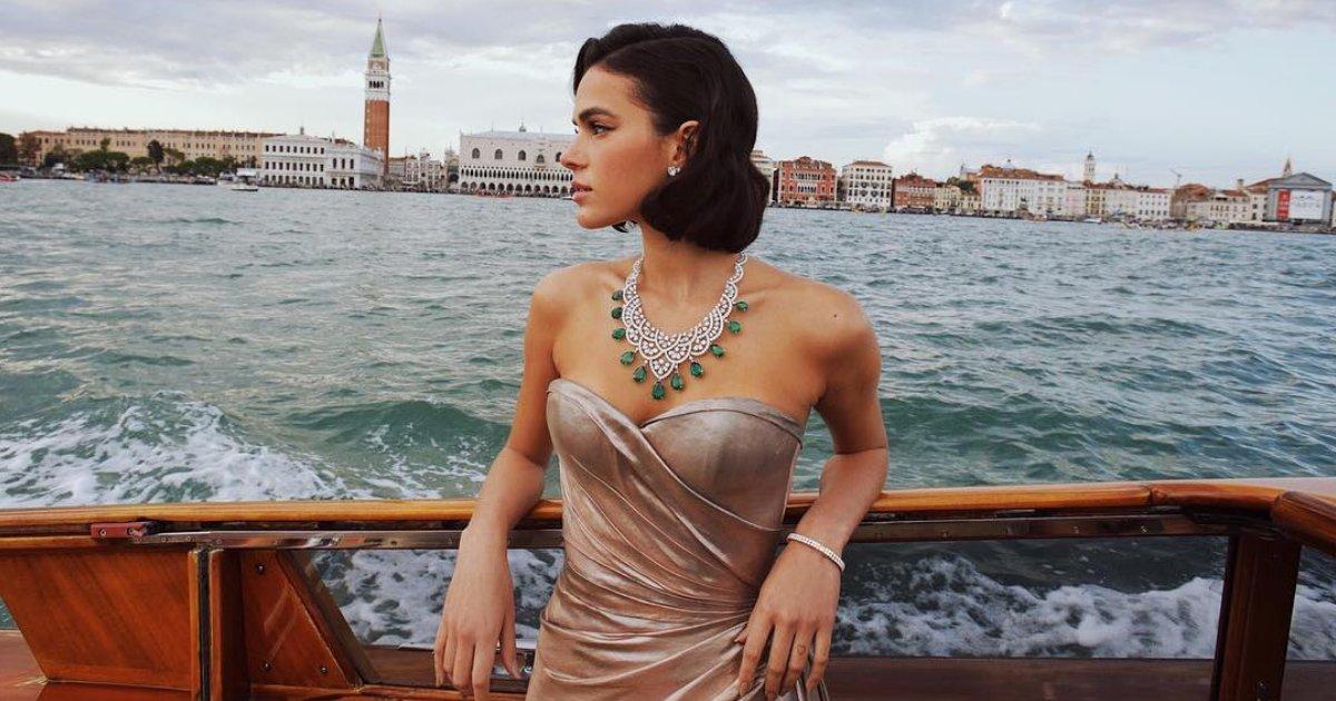 brumarquezine.png?resize=1200,630 - Bruna Marquezine arrasou nos tapetes vermelhos de Veneza