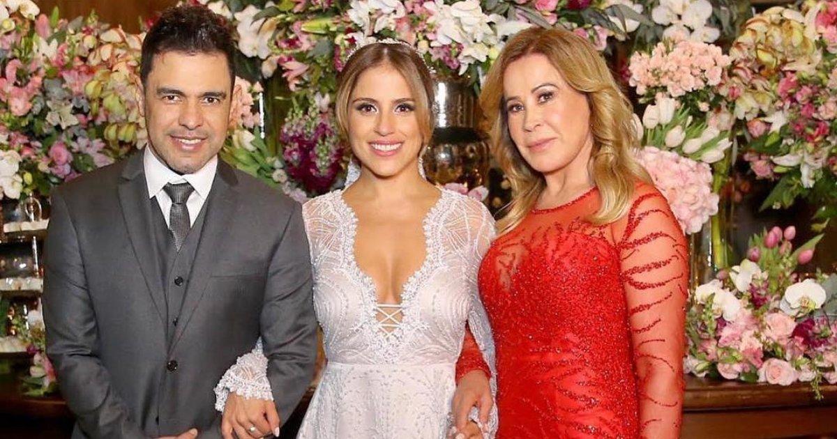 camargo.png?resize=636,358 - Zezé e Zilu fazem trégua para casamento da filha Camilla Camargo