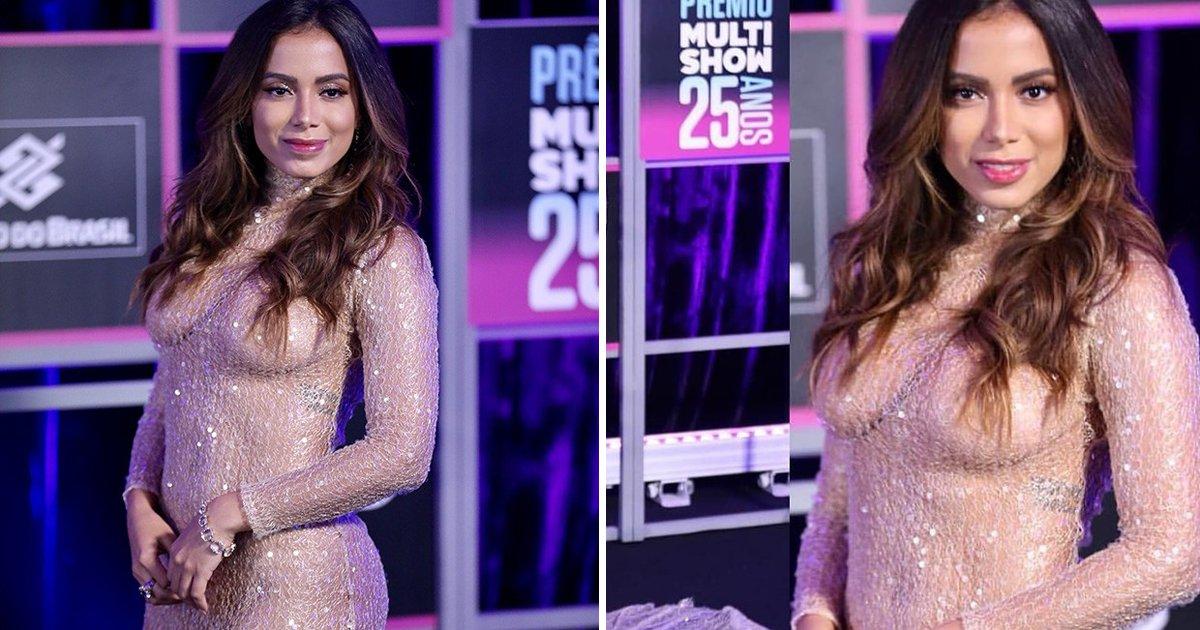 capa999.png?resize=1200,630 - Anitta aparece com vestido transparente e deixa bumbum à mostra em premiação