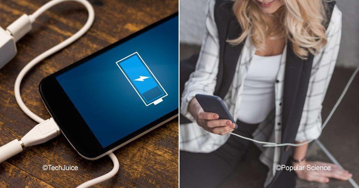 celular 1.jpg?resize=300,169 - Estos hábitos dañan de manera irreparable la batería de tu celular