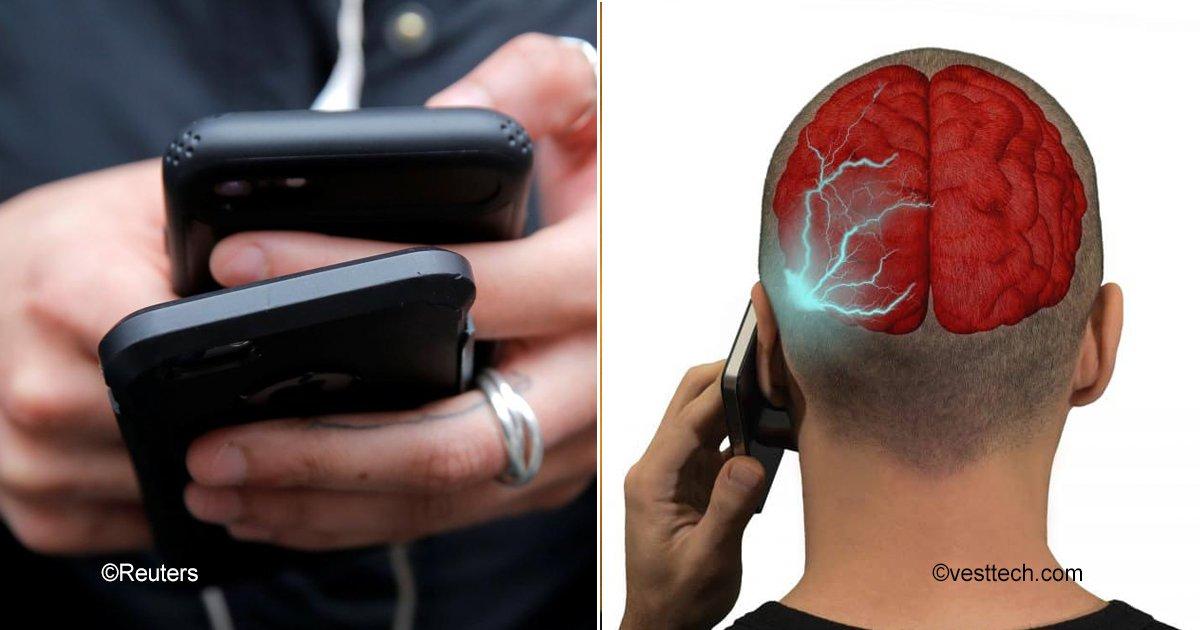 celular.jpg?resize=300,169 - Mantén alejado el teléfono celular de tu cuerpo para evitar problemas de salud