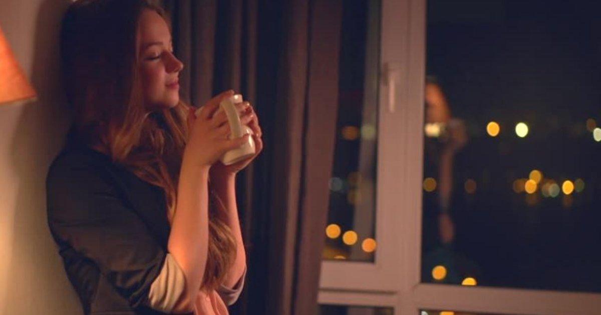 chasono.png?resize=636,358 - Este chá combate a insônia e te faz ter uma noite de sono tranquila
