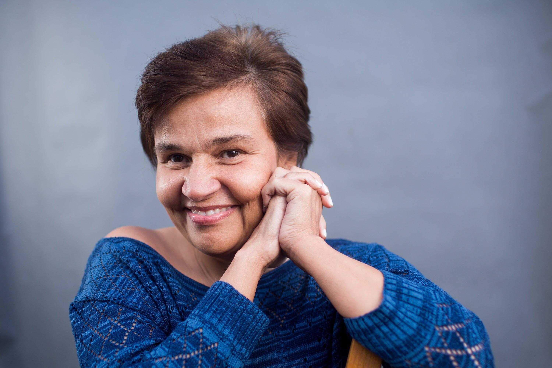 claudia rodrigues 20170721 012.jpg?resize=636,358 - Justiça determina volta de Claudia Rodrigues à Globo