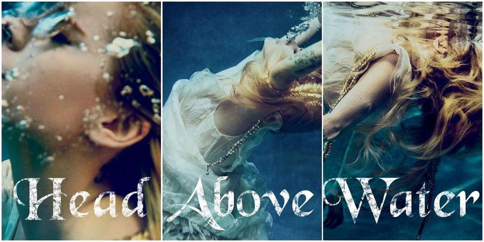 collage 1536298893.jpg?resize=300,169 - 等了5年!艾薇兒Avril 在IG 釋出新歌宣傳照確定9月發行新單曲