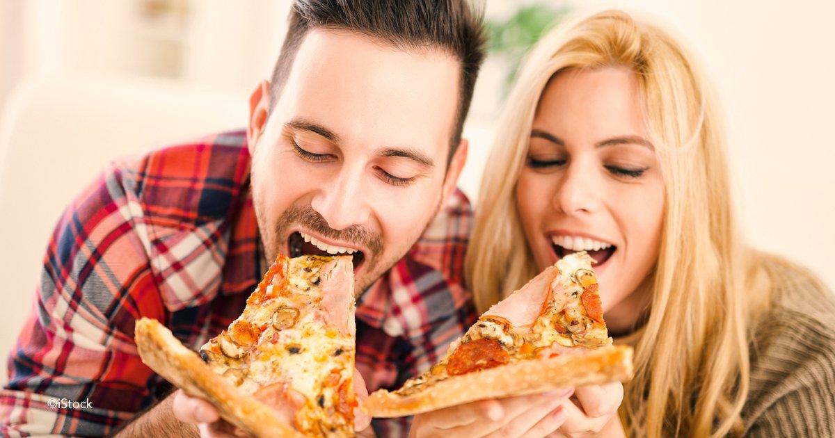 coupla.jpg?resize=412,232 - La ciencia confirma que estar en una relación te está haciendo engordar