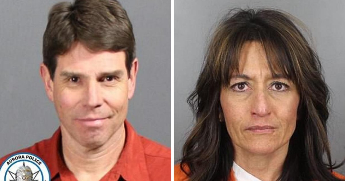couple.png?resize=648,365 - Couple Arrested After Transforming Backyard Motorhome Into Chamber For Satisfying Carnal Desires