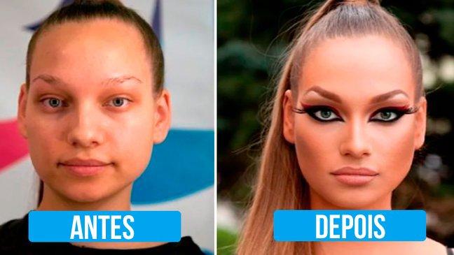 cover 20l.jpg?resize=1200,630 - 20 incríveis transformações que provam que uma boa maquiagem pode fazer mágica em qualquer mulher