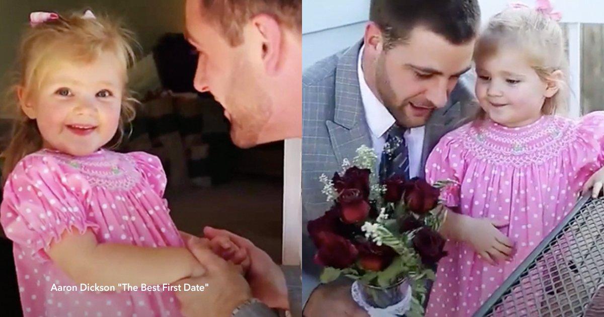 cover22 1.png?resize=300,169 - Todo el mundo se está conmoviendo luego de ver el vídeo de la cita de este padre junto a su hija de 3 años
