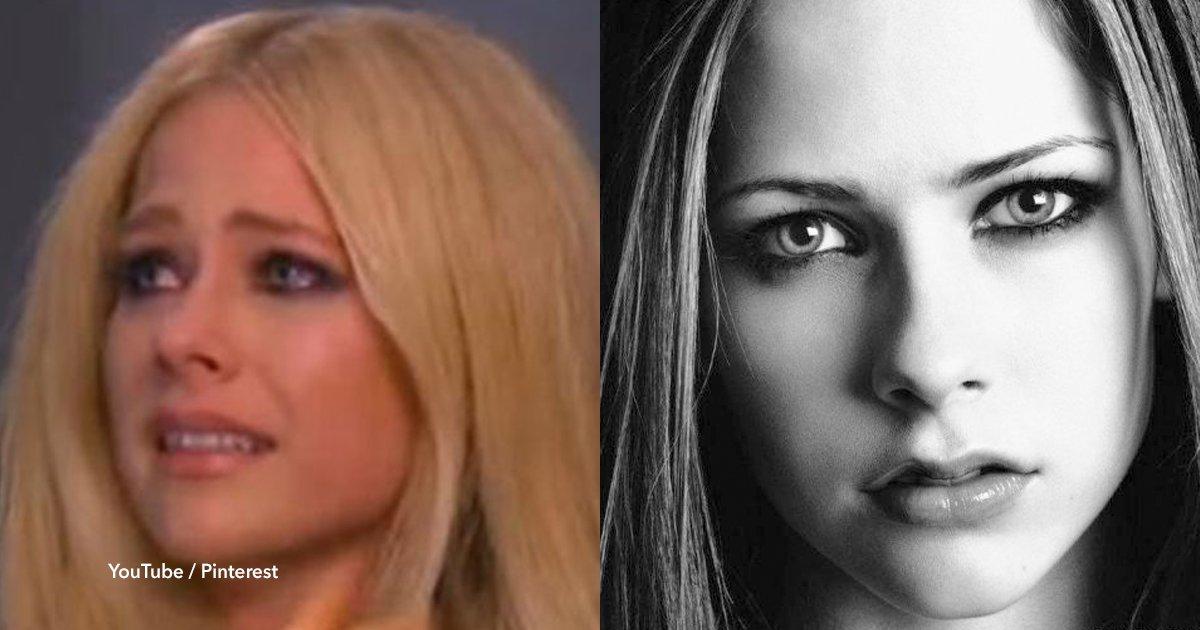 """cover22 15.png?resize=300,169 - """"Acepté la muerte"""", así comienza la carta de Avril Lavigne sobre su enfermedad y su regreso a la música"""