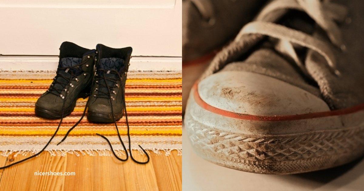 cover22 2.png?resize=412,232 - Por estas importantes razones NUNCA debes usar zapatos dentro de tu casa