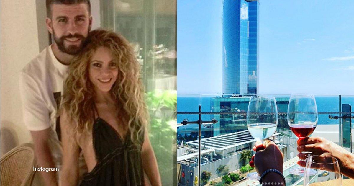 cover22 41.png?resize=300,169 - El lujoso restaurante de Shakira y Piqué que tienen en Barcelona y habían mantenido en secreto
