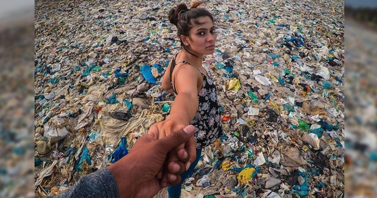 cover22 44.png?resize=1200,630 - El planeta se está ahogando en plástico y aquí están 15 objetos que puedes reemplazar ahora mismo